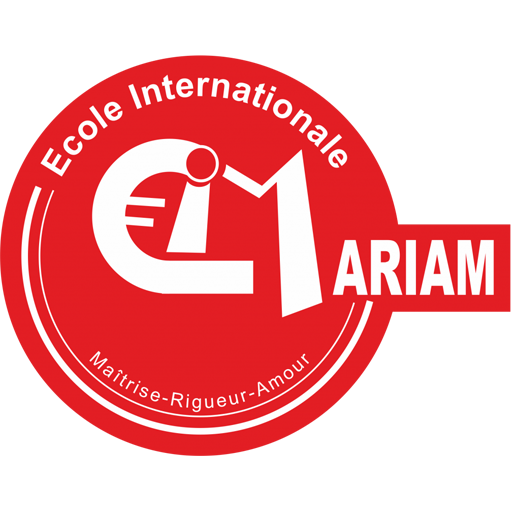 Ecole Internationale Mariam